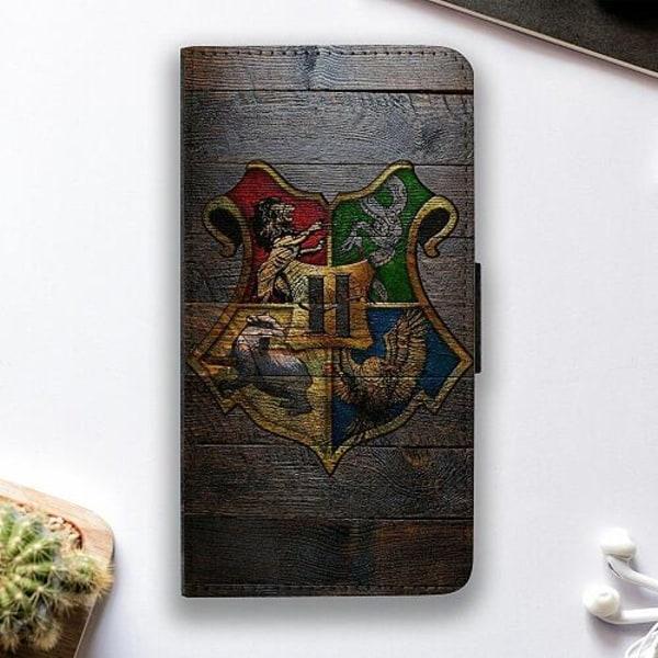 Apple iPhone 7 Fodralskal Harry Potter