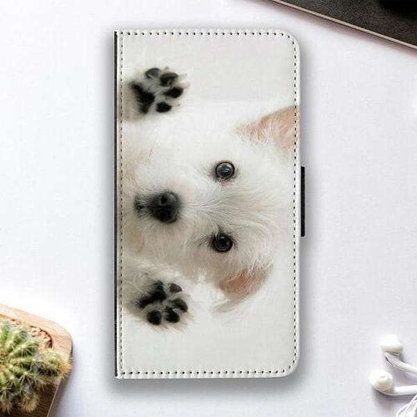Huawei P30 Pro Fodralskal Hund