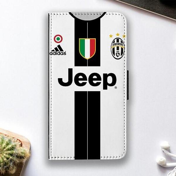 Huawei P30 Pro Fodralskal Juventus Football