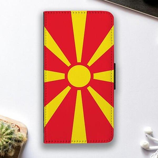 Huawei P30 Pro Fodralskal Macedonia