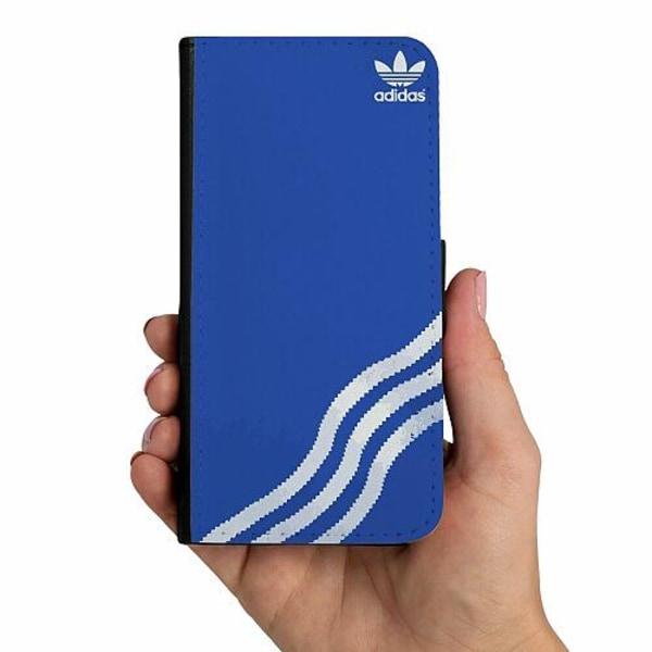 Samsung Galaxy Xcover 3 Mobilskalsväska Adidas
