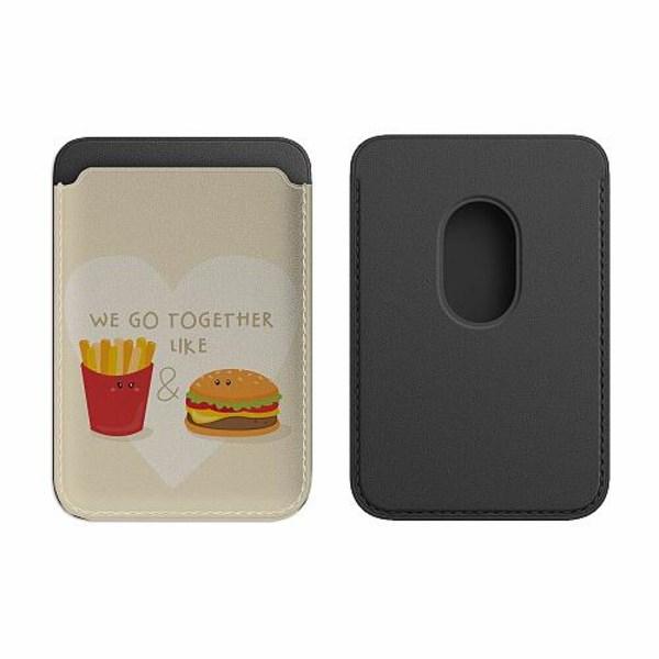 Apple iPhone 12 Pro Korthållare med MagSafe -  Together