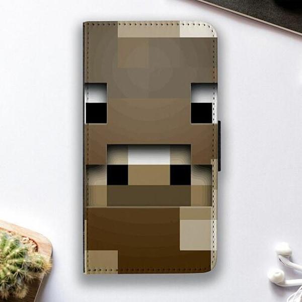Apple iPhone 12 mini Fodralskal MineCraft