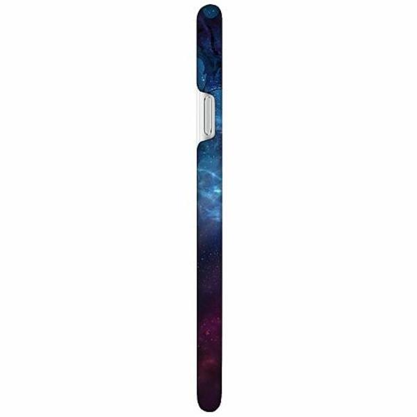 Apple iPhone 7 LUX Mobilskal (Matt) Drake
