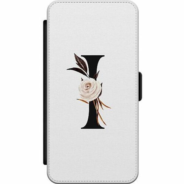 Samsung Galaxy S7 Skalväska Bokstäver