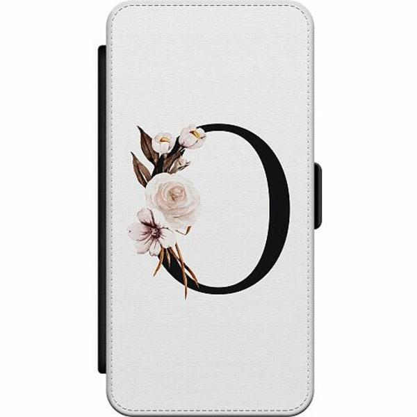 Samsung Galaxy S9+ Skalväska Bokstäver