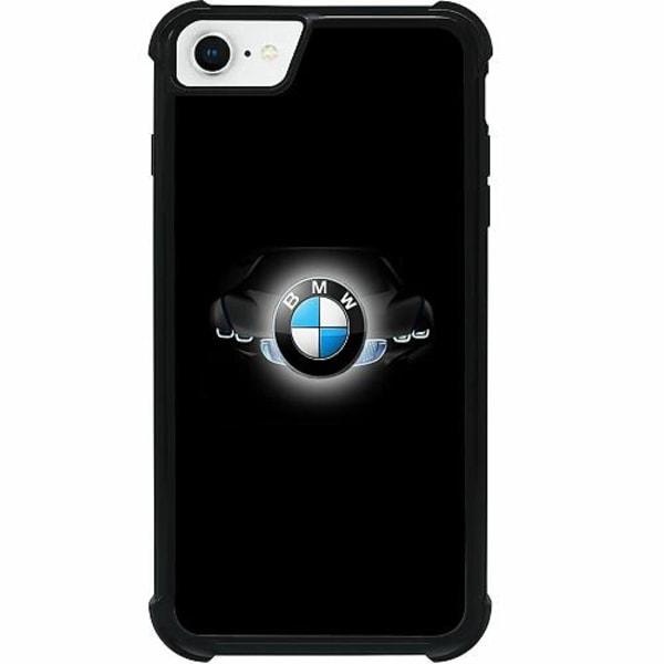Apple iPhone SE (2020) Tough Case BMW