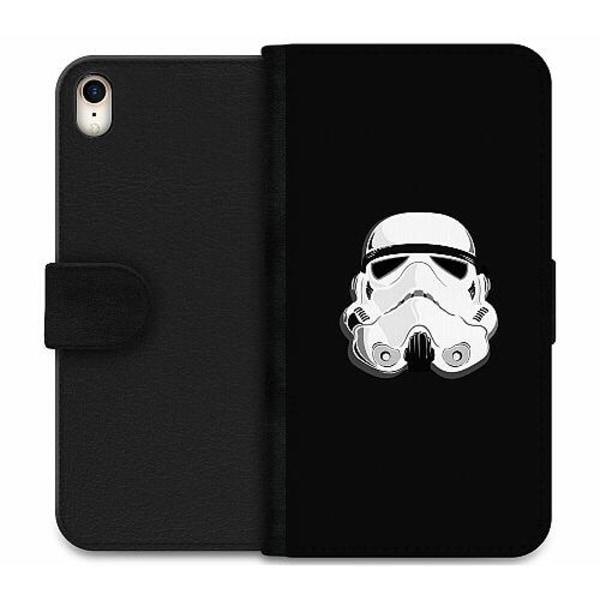 Apple iPhone XR Wallet Case Star Wars
