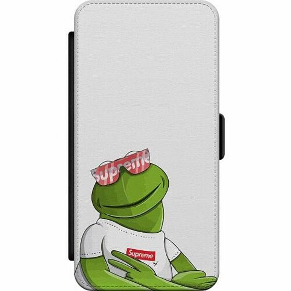 Samsung Galaxy S9+ Skalväska Kermit SUP