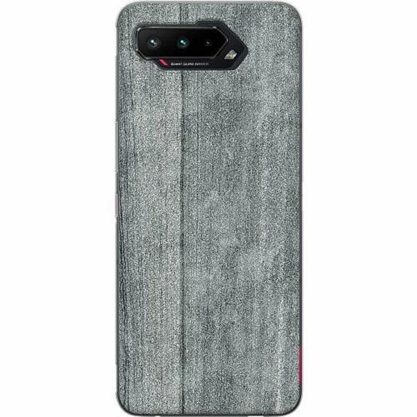 Asus ROG Phone 5 Thin Case Pattern