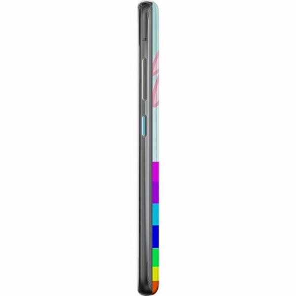 Asus Zenfone 8 TPU Mobilskal UNICORN