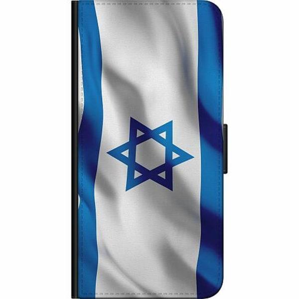 OnePlus Nord Fodralväska Israel