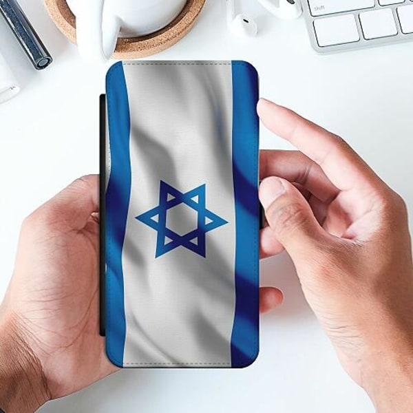 Apple iPhone 8 Slimmat Fodral Israel