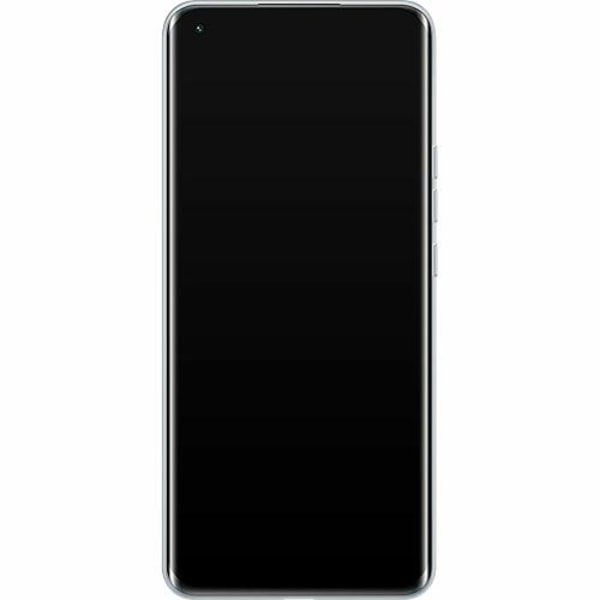 Xiaomi Mi 11 Thin Case Cold Windowsill