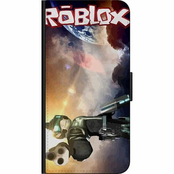 Samsung Galaxy S10 Billigt Fodral Roblox