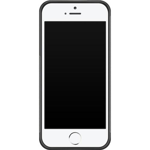 Apple iPhone 5 / 5s / SE Mobilskal Å