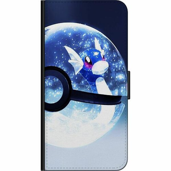 Samsung Galaxy S10 Billigt Fodral Pokemon