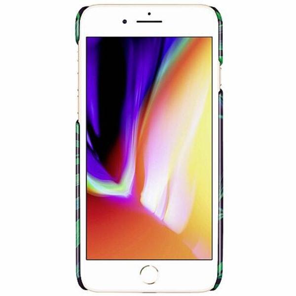 Apple iPhone 7 Plus LUX Mobilskal (Glansig) Pattern