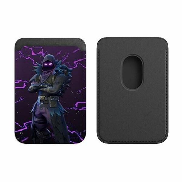 Apple iPhone 12 mini Korthållare med MagSafe -  Fortnite