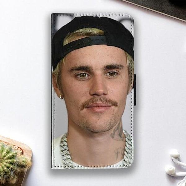 Samsung Galaxy S9+ Fodralskal Justin Bieber 2021