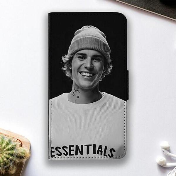 Sony Xperia L3 Fodralskal Justin Bieber 2021