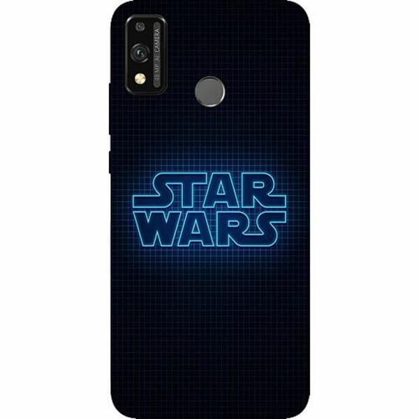 Huawei Honor 9X Lite Thin Case Star Wars