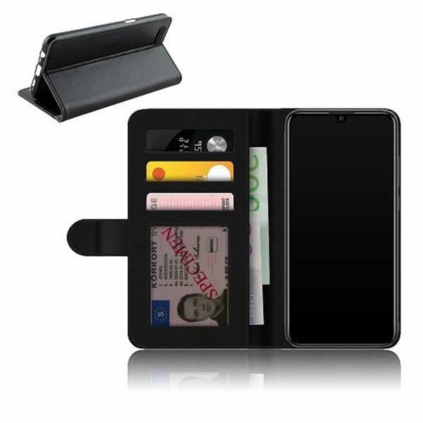 Huawei P Smart (2019) Plånboksfodral MineCraft