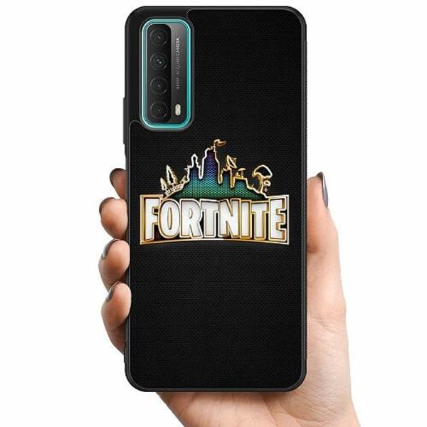 Huawei P Smart (2021) Billigt mobilskal - Fortnite