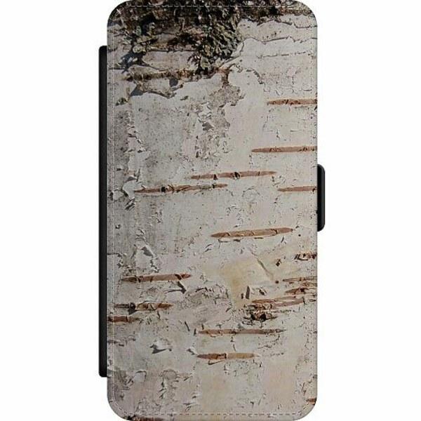 Samsung Galaxy S10 Lite (2020) Wallet Slim Case Björk