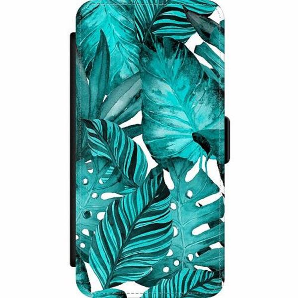 Samsung Galaxy A10 Wallet Slim Case Löv