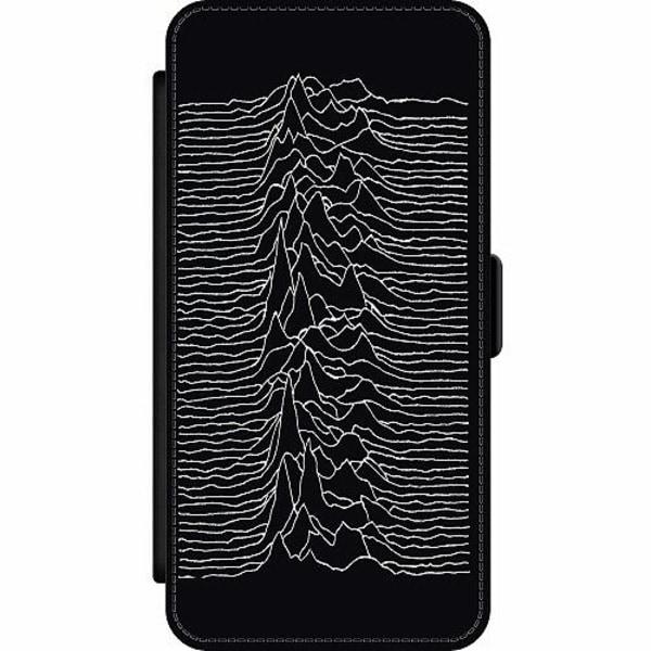 Samsung Galaxy S20 Ultra Wallet Slim Case Mountain