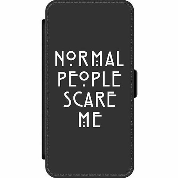 Samsung Galaxy S20 Ultra Wallet Slim Case Normal