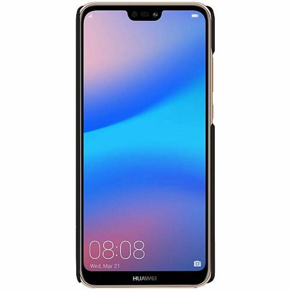 Huawei P20 Lite LUX Mobilskal (Matt) Liverpool L.F.C.