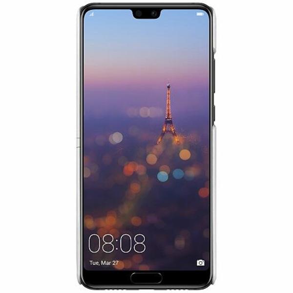 Huawei P20 LUX Mobilskal (Matt) Kawaii