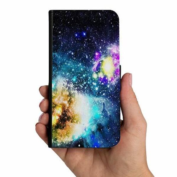 Samsung Galaxy A40 Mobilskalsväska Galaxy