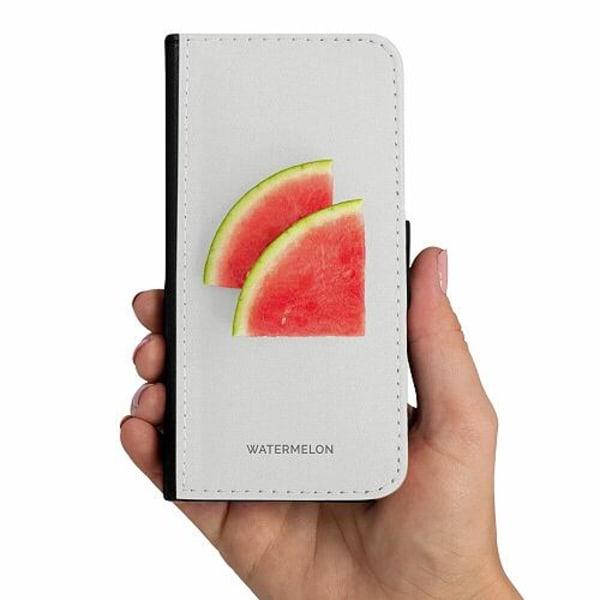 Huawei P30 Pro Mobilskalsväska Watermelon