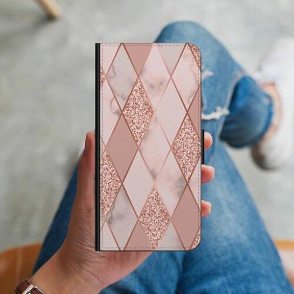 Apple iPhone 12 Pro Plånboksskal Slightly Sophisticated
