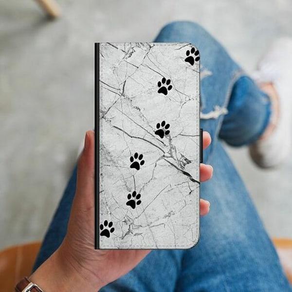 Samsung Galaxy Note 9 Plånboksskal Tassar