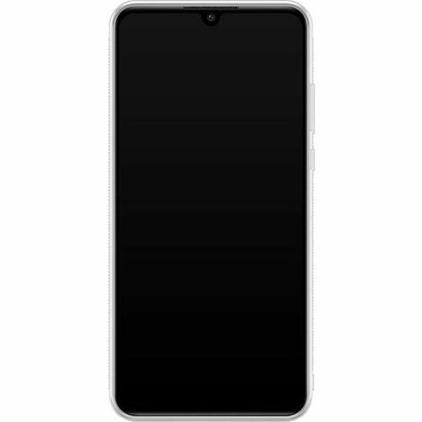 Huawei P30 Lite Soft Case (Frostad) Pokemon