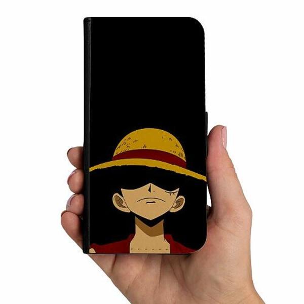 Xiaomi Mi 11 Mobilskalsväska Anime