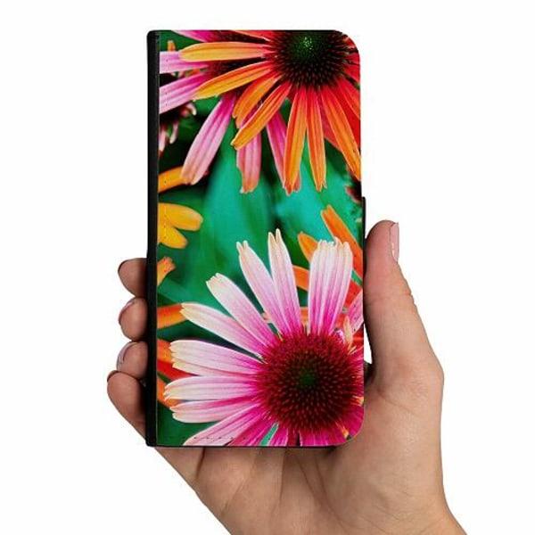 Xiaomi Mi 11 Mobilskalsväska Focus