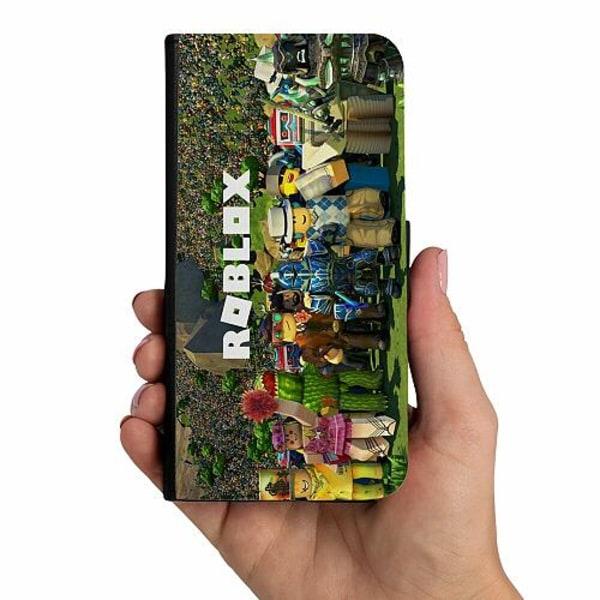 Xiaomi Mi 11 Mobilskalsväska Roblox