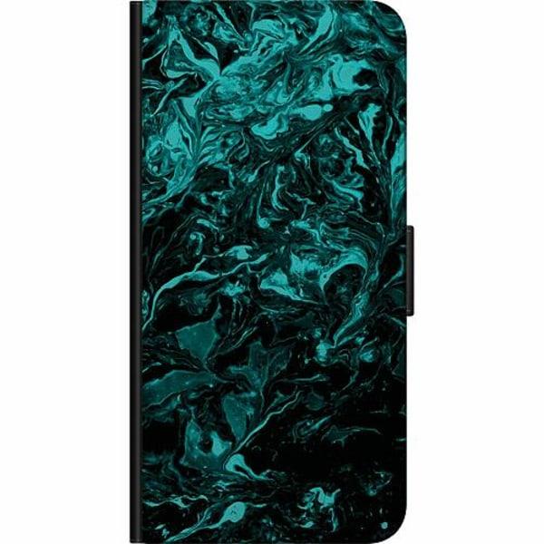 Samsung Galaxy A20e Billigt Fodral Afterlife