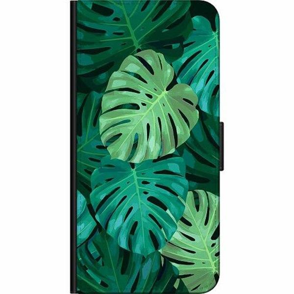 Apple iPhone XS Max Billigt Fodral Löv