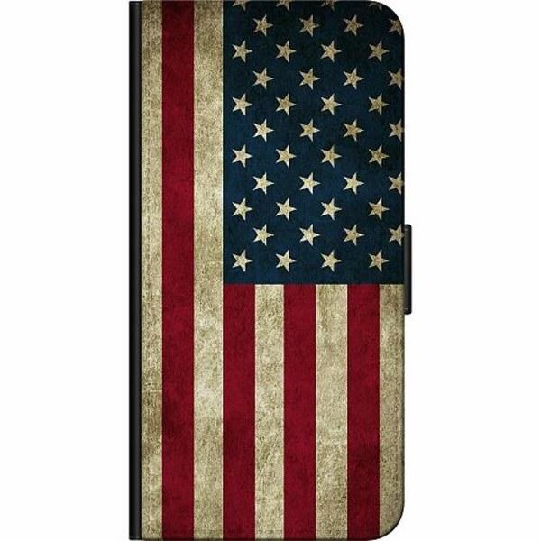 Apple iPhone 11 Billigt Fodral USA