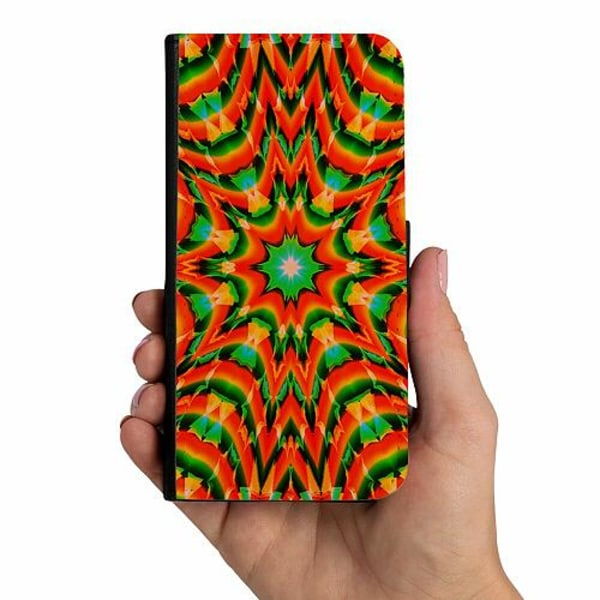 Samsung Galaxy S20 Mobilskalsväska Onkers
