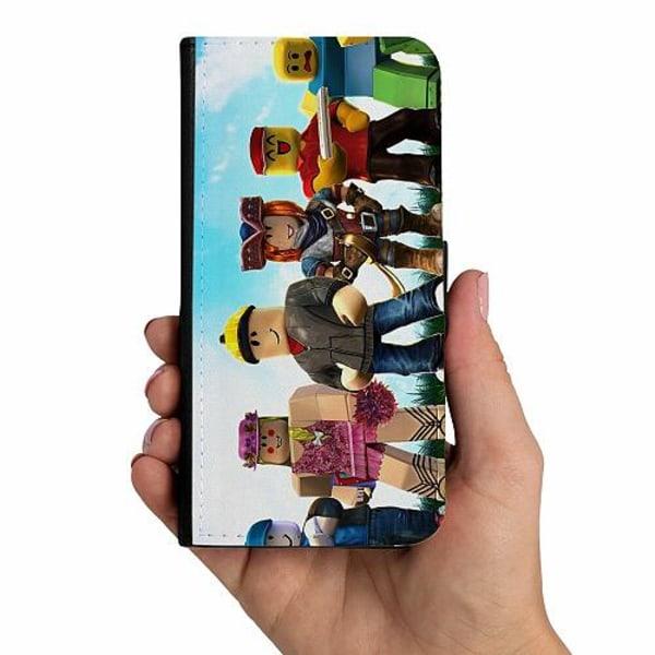 Huawei P30 Pro Mobilskalsväska Roblox
