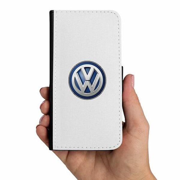 Apple iPhone 12 Pro Mobilskalsväska Volkswagen