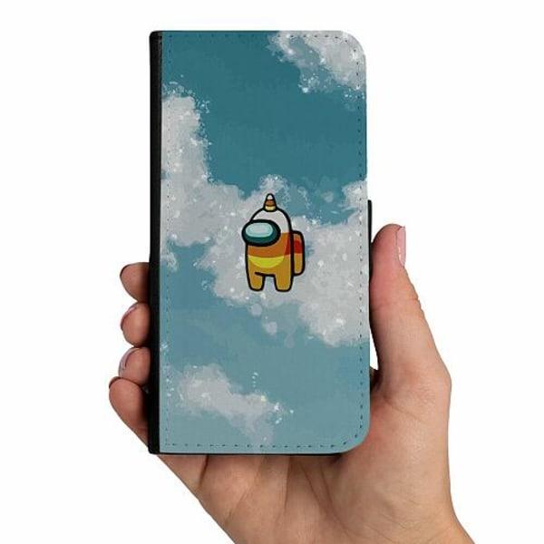 Xiaomi Mi 10T Lite Mobilskalsväska Among Us