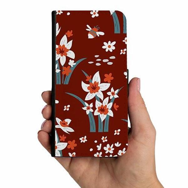 Xiaomi Mi 11 Mobilskalsväska Bees n Stuff